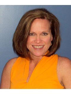 Sandra Katzmire from CENTURY 21 Advantage Gold