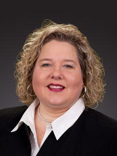Lisa Singleton