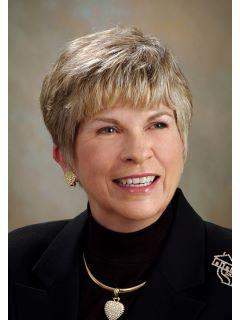 Sue Hayes of Purdum-Epperson Group from CENTURY 21 Purdum-Epperson, Inc.