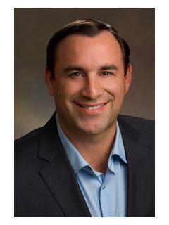 Pete Apostolou profile photo