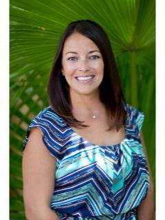 Katherine Fowler from CENTURY 21 Fox Properties