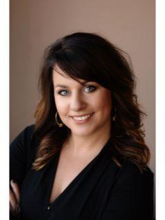 Stacy Domeier Photo