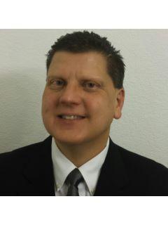 Peter Moroz profile photo