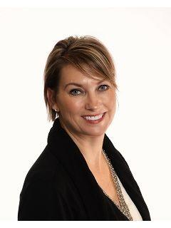 Linda Steffen from CENTURY 21 Brainerd Realty, Inc.