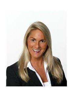 Nancy Lambert Bollin from CENTURY 21 Aztec & Associates