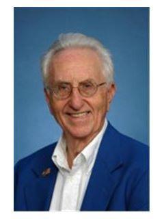 Gordon Witz from CENTURY 21 Mission
