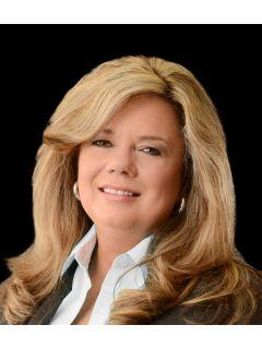 Cindy Forest of Hill Country Luxury Living Team from CENTURY 21 The Hills Realty