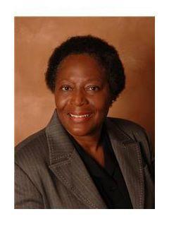 Lois Holden profile photo