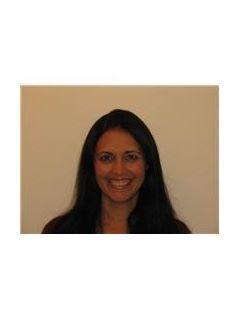Cheryl Penuel from CENTURY 21 Premier Realty