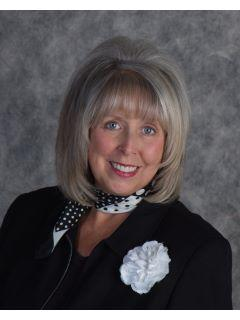 Marilyn Pruitt of Purdum-Epperson Group from CENTURY 21 Purdum-Epperson, Inc.
