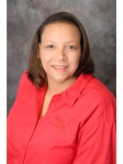 Terri Guidry profile photo