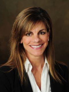 Alexis Davis from CENTURY 21 The Realty Group