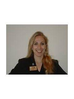 Cynthia Michael from CENTURY 21 1st Choice Realty