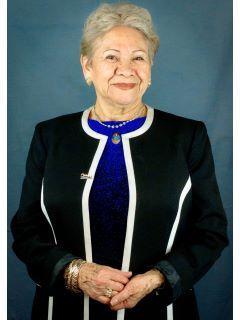 Martha DeFlores from CENTURY 21 Amigo