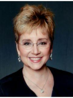 Deborah Bush profile photo