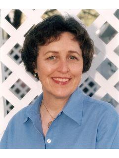 Judy Hardaway from CENTURY 21 Sierra Realtors
