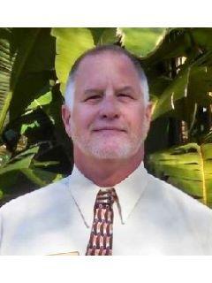 Ron Westmoreland of Westmoreland / Pearson Team from CENTURY 21 Aztec & Associates