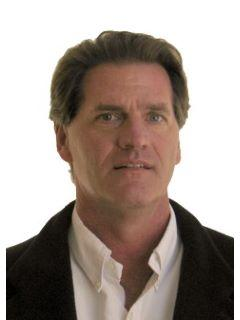 John Hartman profile photo