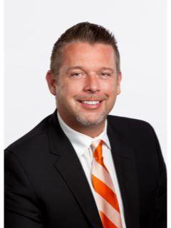 David Heppel profile photo