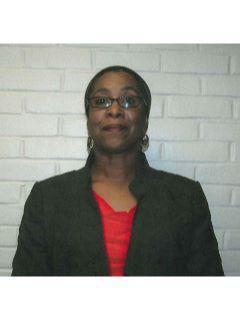 Linda Murtadha from CENTURY 21 Braddock Realty