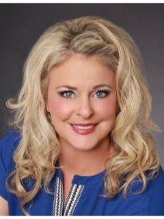 Leslie Bruner-Thresher profile photo