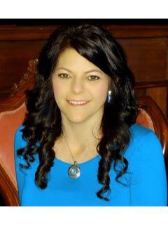 Krystal Brugmann profile photo