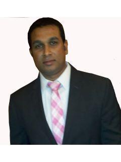 Aslam Ali Photo