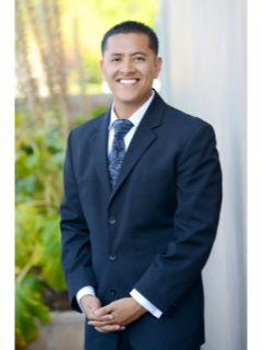 Humberto Lopez from CENTURY 21 A Better Service Realty