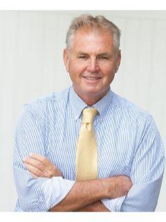 Larry Pence from CENTURY 21 Reid Baugher Realty