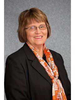 Diana Field profile photo