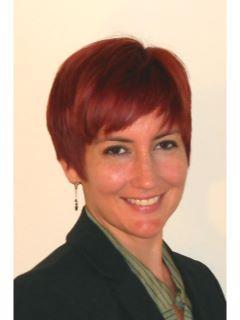 Cecilia Garcia profile photo