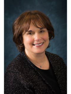 Judy Porcaro
