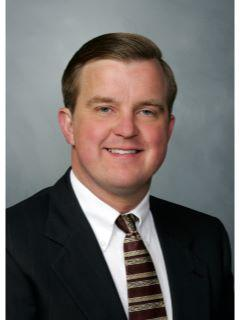 J. Stephen McCrary profile photo