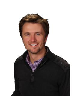 JACOB CAMERON from CENTURY 21 Brainerd Realty, Inc.
