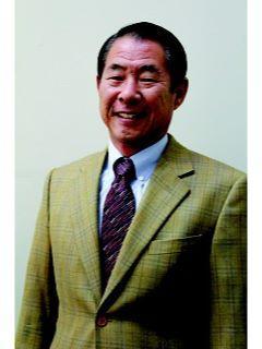 Dong Min
