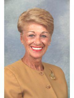 Sandy Baker profile photo