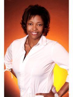 Annie Harris profile photo