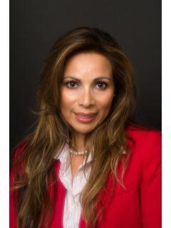 Nelly Medina Photo