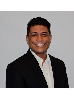 Chris Cuchapin from CENTURY 21 Top Realty