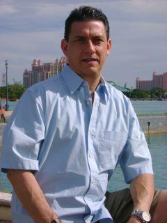 Manuel De la Morena Photo
