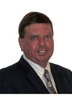 Lewis Sifford from CENTURY 21 Wampler Realty