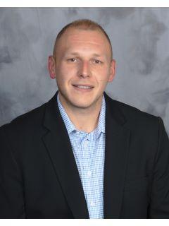 Lukasz Choma profile photo