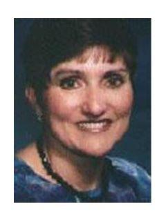 Kathleen Pierzynski from CENTURY 21 Premier Realty
