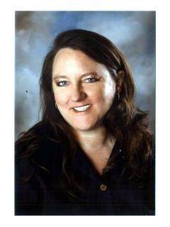 Mary Radtke