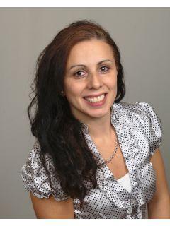 Valeria Amarante