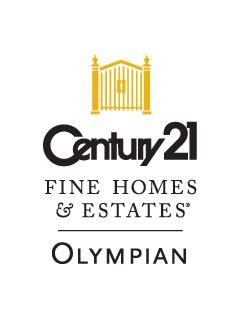 Christopher Edwards from CENTURY 21 Olympian