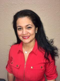 Jazmin Carrillo Photo