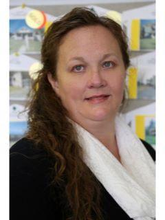 Debbie Ratliff profile photo
