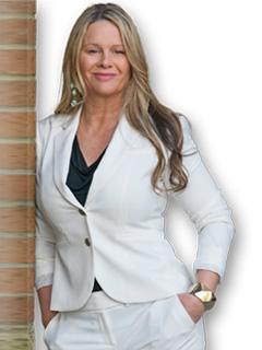 Romi Hancock from CENTURY 21 Northwest Realty