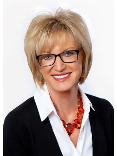 Beverly Carter profile photo